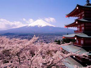 Fakta Unik dan Menarik Tentang Jepang