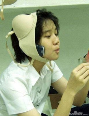 weird-japanese-pictures-15.thumbnail