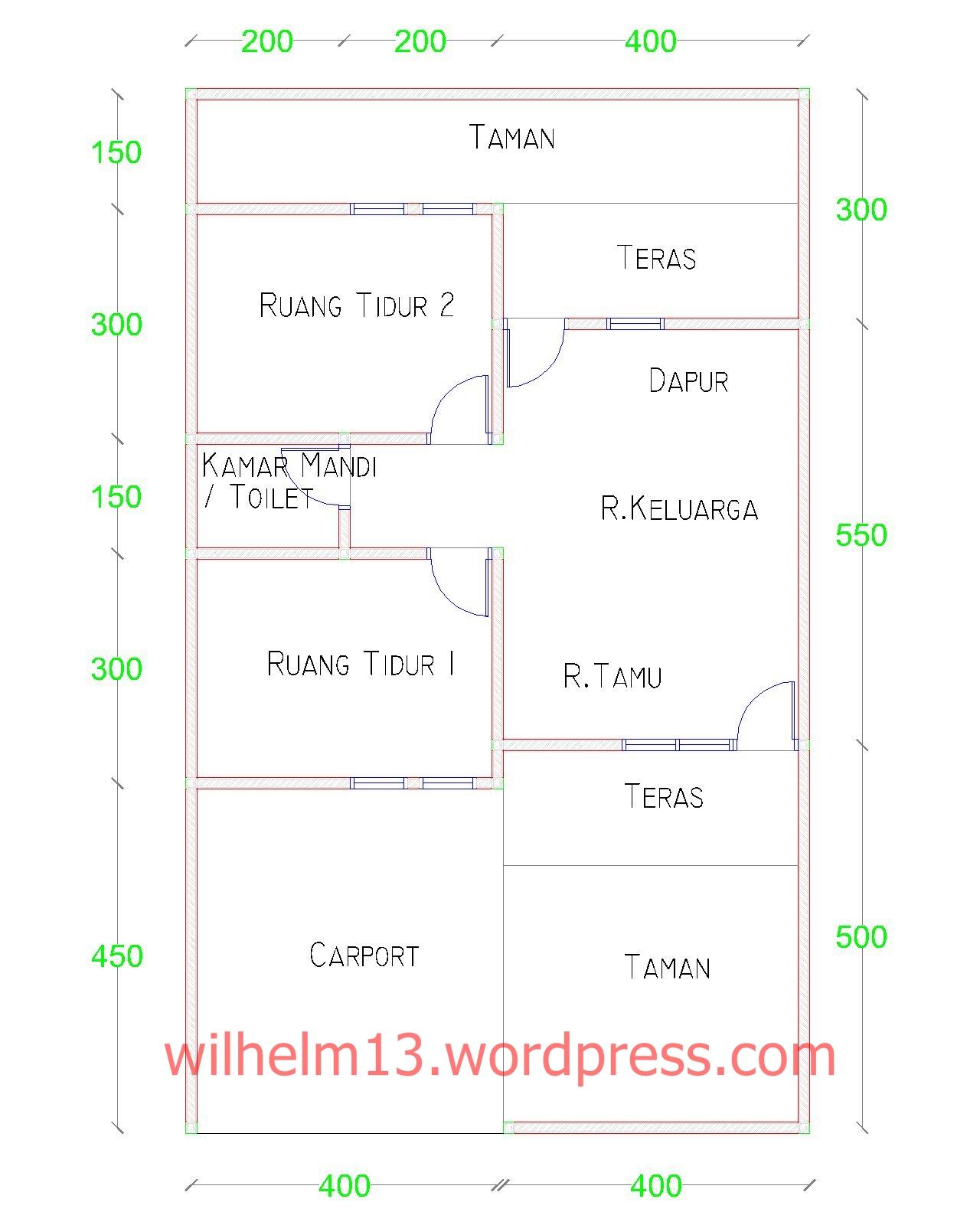 home design interior singapore renovasi rumah type 36